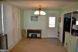 7 Willowbrook Road - Photo 20