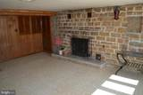 7 Willowbrook Road - Photo 44