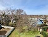 5506 Elsrode Avenue - Photo 20