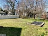 5506 Elsrode Avenue - Photo 21