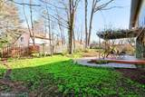 10406 Pearl Street - Photo 41