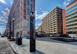 2220 20TH Street - Photo 27