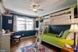 6355 Evangeline Lane - Photo 27