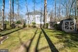 6355 Evangeline Lane - Photo 45