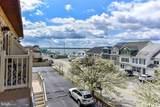 904 Edgewater Avenue - Photo 28
