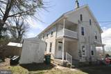 213 Walnut Street - Photo 40