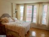 224-30 Rittenhouse Square - Photo 1