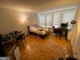 224-30 Rittenhouse Square - Photo 4