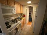 224-30 Rittenhouse Square - Photo 5