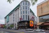 400 Massachusetts Avenue - Photo 34