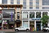 400 Massachusetts Avenue - Photo 37