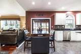 25 Piersons Ridge - Photo 10