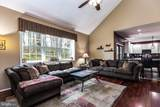 25 Piersons Ridge - Photo 14