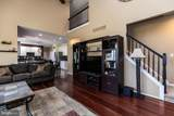 25 Piersons Ridge - Photo 15