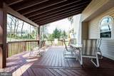 25 Piersons Ridge - Photo 40