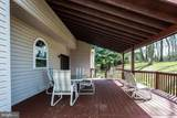 25 Piersons Ridge - Photo 41