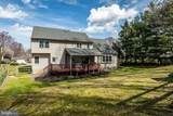 25 Piersons Ridge - Photo 42