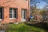 1700 Preston Road - Photo 33