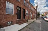 918 Bambrey Street - Photo 1