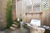 918 Bambrey Street - Photo 18