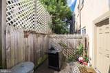918 Bambrey Street - Photo 20