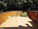 6318 Chimney Wood Court - Photo 27