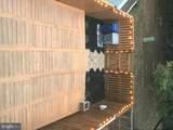 6318 Chimney Wood Court - Photo 28