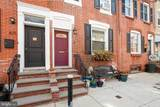 613 Taney Street - Photo 24