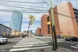 613 Taney Street - Photo 26