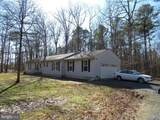 7580 Blueberry Acres Rd - Photo 1