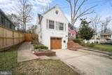 3008 Russell Road - Photo 2