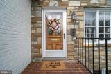 3008 Russell Road - Photo 4