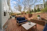 3008 Russell Road - Photo 44