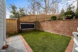 3008 Russell Road - Photo 47