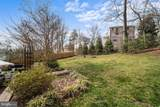 3008 Russell Road - Photo 49