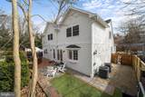 3008 Russell Road - Photo 50