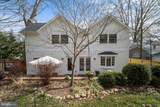 3008 Russell Road - Photo 51