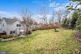 3008 Russell Road - Photo 54