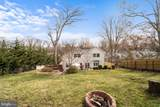 3008 Russell Road - Photo 55