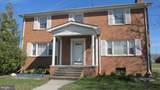 494 Walton Street - Photo 1