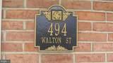 494 Walton Street - Photo 10