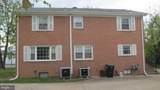 494 Walton Street - Photo 8