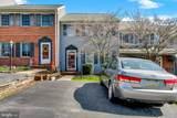 2505 Woodmont Drive - Photo 2
