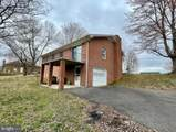 1687 Swift Run Rd - Photo 17