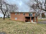 1687 Swift Run Rd - Photo 18