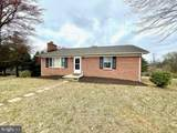1687 Swift Run Rd - Photo 2