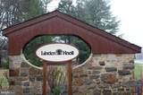 4702 Linden Knoll Drive - Photo 1