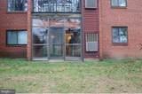 4702 Linden Knoll Drive - Photo 9