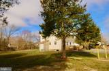 32 Cedar Brook Road - Photo 10