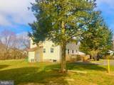 32 Cedar Brook Road - Photo 4
